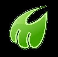 Midori Browser Logo