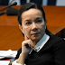 Poe wants Senate probe with airport execs over NAIA runway incident