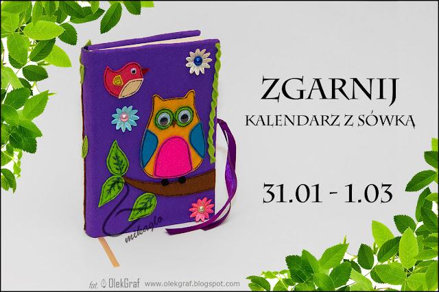 http://mikaglo-craft.blogspot.com/2017/01/70-zgarnij-kalendarz-z-sowka.html