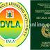 DVLA,TOPs LATEST CORRUPTION PERCEPTION SURVEY