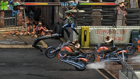 raging-justice-pc-screenshot-www.ovagames.com-5