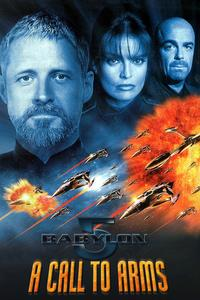 Watch Babylon 5: A Call to Arms Online Free in HD
