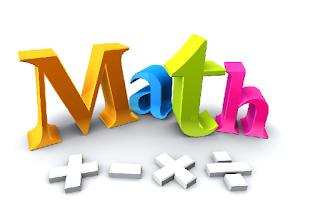 طريقة حل المسائل الرياضية من كاميرا جهازك بتطبيق Photomath