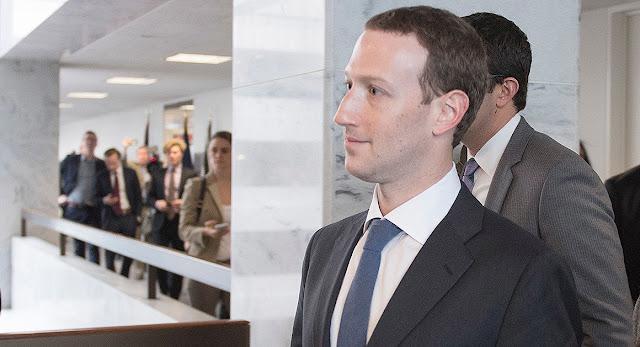 O CEO do Facebook, Mark Zuckerberg, completa hoje 34 anos, coroando um dos anos mais difíceis de sua carreira no Facebook.
