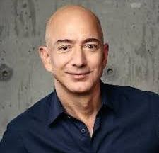 Jeff Bezos Quotes and Thoughts in hindi