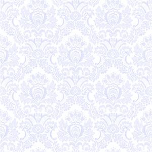 Download 720+ Background Putih Vintage Terbaik