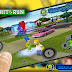 The Simpsons Hit And Run para Android/GameCube [ISO] + Configuraciones