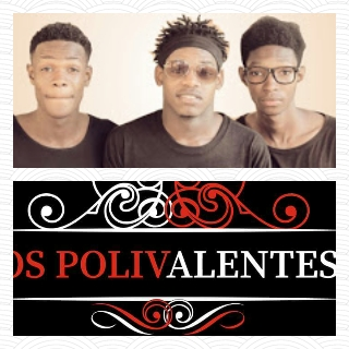Os Polivalentes Feat. DJ Paulo Dias (Afro House) [Download]