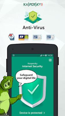 antivirus gratuit android