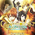 Hibike! Euphonium Movie: Kitauji Koukou Suisougaku-bu e Youkoso BD Subtitle Indonesia