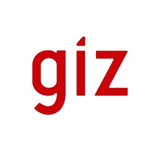 Image result for GIZ  tz
