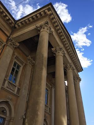 Liceo Classico Statale Paolo Sarpi