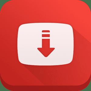 SnapTube VIP v4.67.1.4670601 MOD APK [Latest]