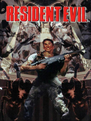 Resident Evil Free Download PC Game Highly Compressed
