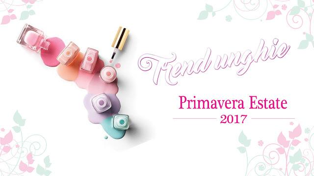 trend unghie primavera/estate 2017_01