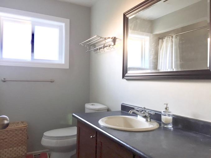 Design Maze HDBlogSquad Bathroom Makeover The Before - Cosmetic bathroom makeover