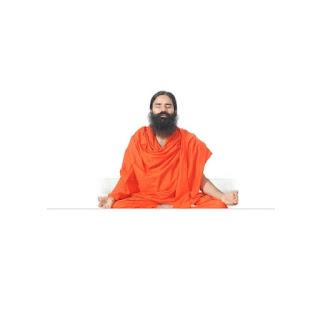 Baba Ram dev