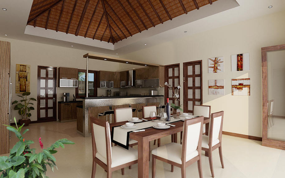 Kitchen Dining Room Remodeling Ideas 2017