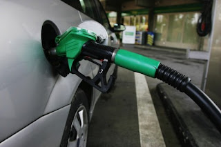 How petrol attendants cheat you in filling stations without you knowing…