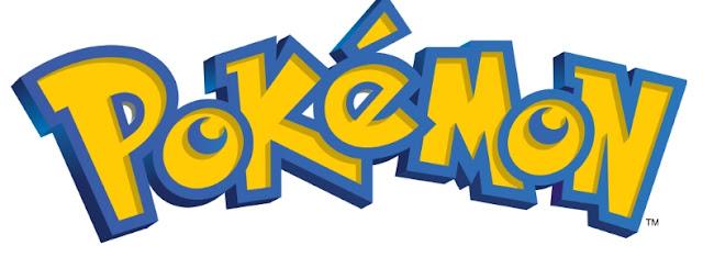 pokemon go, pokemon go apk, pokemon go beta, pokemon go kaskus, pokemon go indonesia, pokemon go android, pokemon go rilis, pokemon go gameplay, pokemon go youtube, pokemon go apk download, hoax pokemon, pokemon hoax, pokemon go play store, pokemon go beta tester, pokemon go news, pokemon go apk indonesia, pokemon go apk jalan tikus, pokemon goomy, pokemon go apk kaskus, pokemon go jalan tikus, pokemon go indonesia release date, pokemon go apk beta, pokemon go adalah, pokemon go australia, pokemon go apkpure, pokemon go apk4fun, pokemon go android rilis, pokemon go apk free, pokemon go aplikasi, pokemon go apk terbaru, pokemon go apk mod, pokemon go apk japan, pokemon go april, pokemon go android youtube, pokemon go android kaskus, pokemon go berita, pokemon go beta test, pokemon go beta kaskus, pokemon go beta indonesia, pokemon go beta japan, pokemon go battle, pokemon go beta testing, pokemon go beta version, pokemon go beta gameplay, pokemon go beta test japan apk, pokemon go bulbapedia, pokemon go beta register, pokemon go beta playstore, pokemon go bocoran, pokemon go beta ios, pokemon go buat android, pokemon go beta test apk, pokemon go beta test japan, pokemon go cara main, pokemon go cara download, pokemon go can't play, pokemon go charizard, pokemon go cerita, pokemon go challenge, pokemon go catch, pokemon go cracked, pokemon go cheat, pokemon go character, pokemon go countdown, pokemon go connectivity, pokemon go cydia, pokemon go concept, pokemon go community, pokemon go can't download, pokemon go closed beta, pokemon go cancelled, pokemon go cara bermain, pokemon go download, pokemon go di indonesia, pokemon go download android, pokemon go device, pokemon go dirilis, pokemon go duniaku, pokemon go download free, pokemon go date release, pokemon go daftar, pokemon go download indonesia, pokemon go demo, pokemon go di indo, pokemon go donwload, pokemon go di australia, pokemon go duniaku.net, pokemon go download ios, pokemon go download pc, pokemon go d