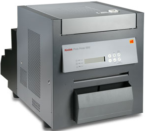 Kodak 6850 Driver Download