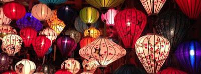 Couverture facebook: Voyage au Vietnam 03