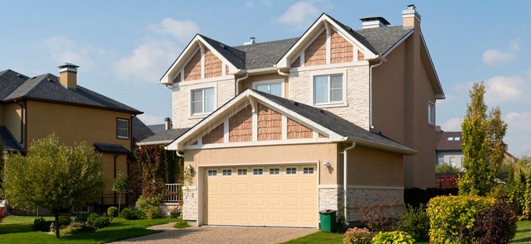 Understanding Home Warranty Insurance