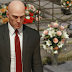 The Legacy Of Hitman