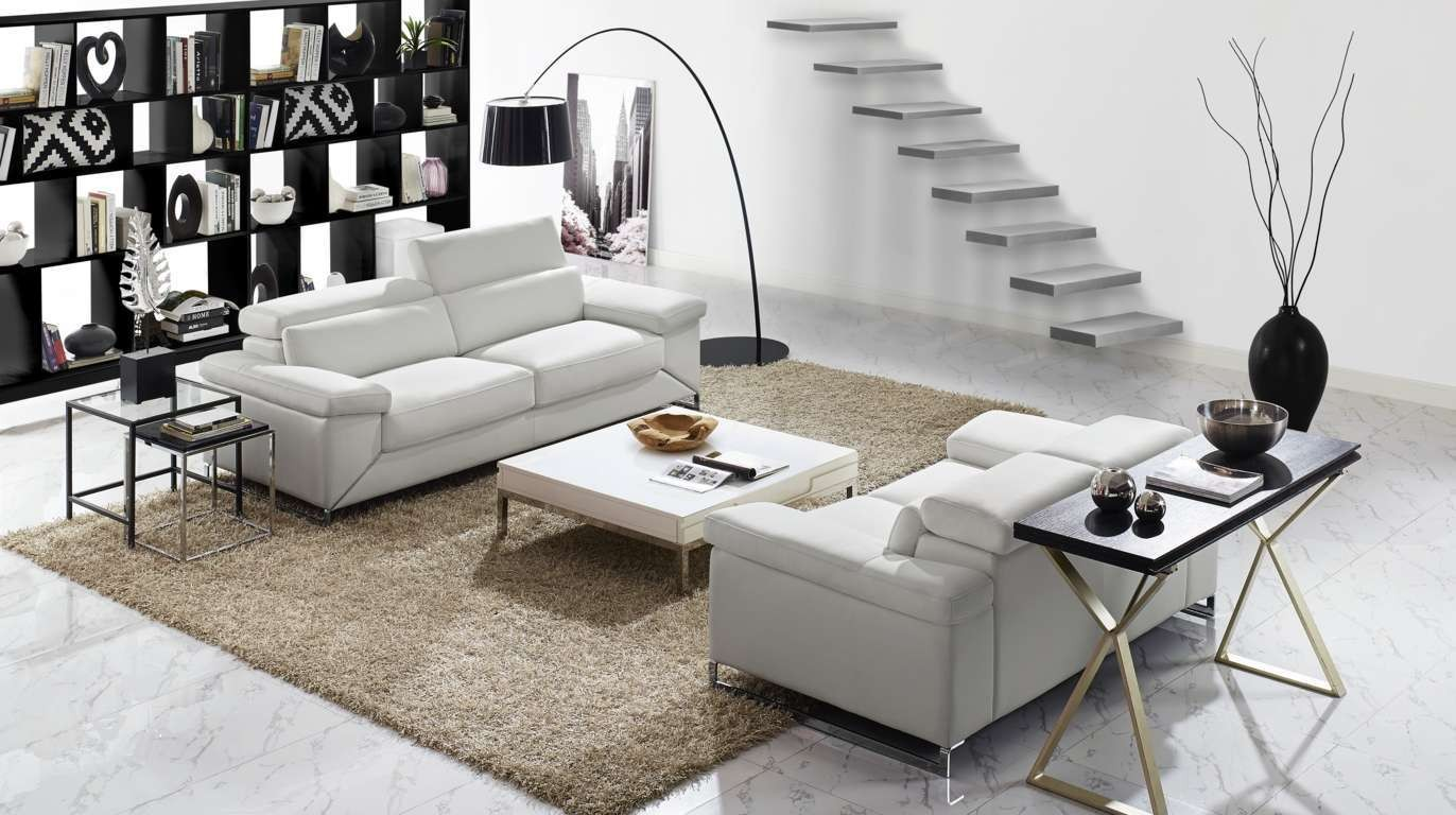 Top 4 Tips For Choosing A Perfect Sofa Modern Furniture Store New