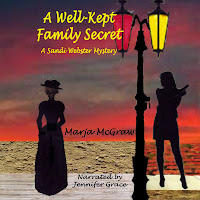 https://www.amazon.com/s?k=marja+mcgraw&i=stripbooks&crid=3BQOPSXTTP8XT&sprefix=marja+mc%2Caps%2C206&ref=nb_sb_ss_i_1_8