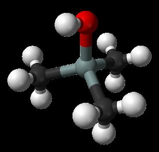 Percobaan Sains : Cara Membuat Pasir Ajaib Anti Air