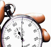 Pengertian Manajemen Waktu Menurut Para Ahli