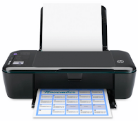 HP DeskJet 3000 Driver Download