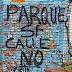 Vecinos contra la destrucción de Parque Rivadavia: el gobierno quiere atravesarlo con una calle