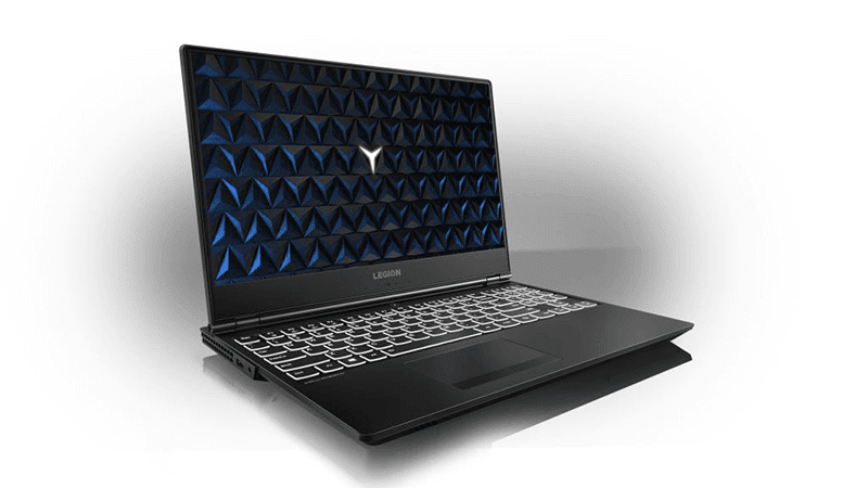 Lenovo launches Legion Y530 and IdeaPad 330 for modern gamers in the Philippines