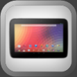 Google Nexus 10 vs Sony Tablet S Specs Comparison