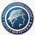 Εκλογές στον Εμπορικό Σύλλογο Ηγουμενίτσας - Όλοι οι υποψήφιοι