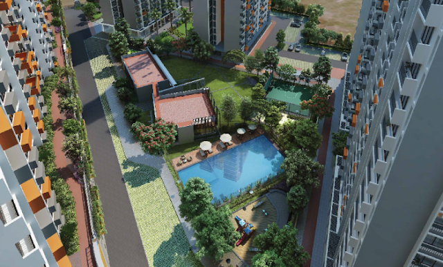 Real Estate Pune – 5 Best Areas To Invest In Residential Properties