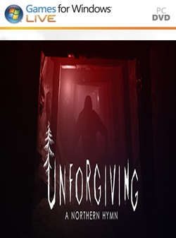 Unforgiving A Northern Hymn PC Full Español