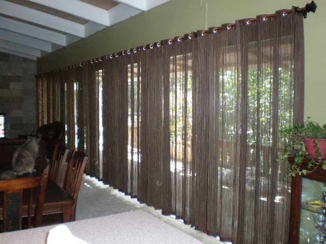 Decorative Windows Frame and Door Made of Leather Decorative Windows Frame and Door Made of Leather 4