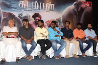 Kadamban Movie Press Meet Stills  0024.jpg