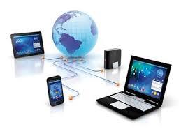 مفهوم تكنولوجيا الإعلام والاتصال في التربية واهميتها في التعليم والتعلم
