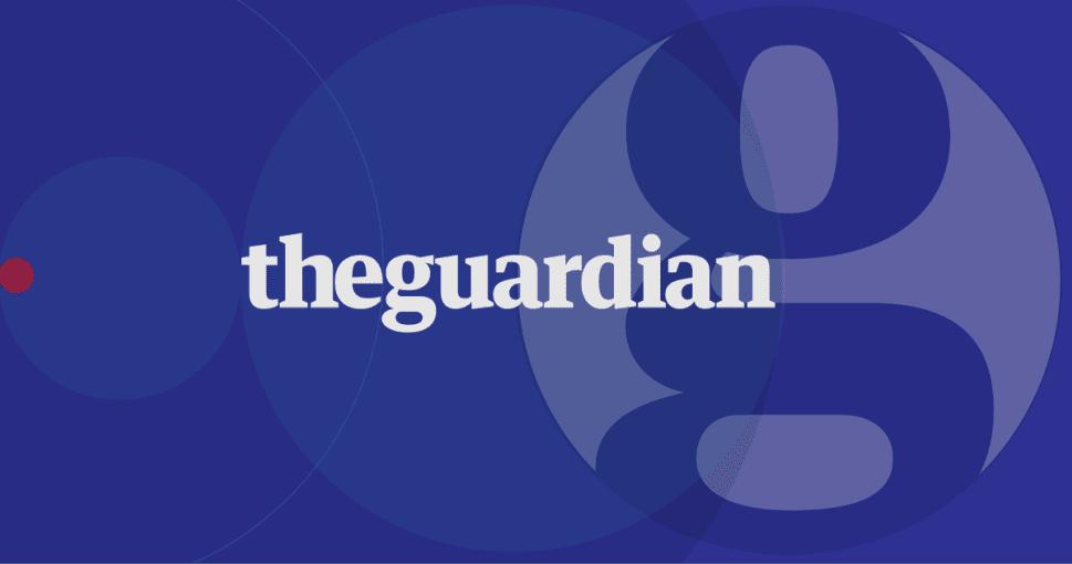 download the apk guardian premium