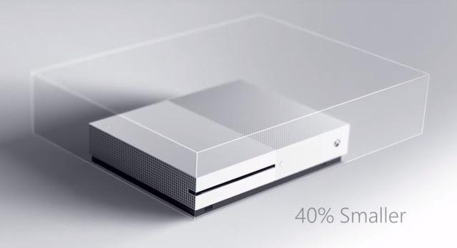 Microsoft Xbox 2TB One S - MichellHilton.com