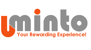 Uminto Website : Get 9000 Points On Signup And 5 Per Refer{Unlimited Trick + Proof Added}