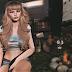 SLR #484