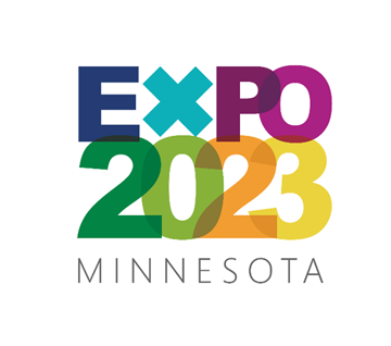 laurent antoine lemog world expo consultant expo 2023 minnesota 39 s world fair des news. Black Bedroom Furniture Sets. Home Design Ideas