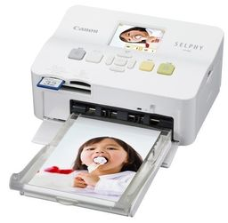 Download Canon Selphy CP780 Driver Windows, Download Canon Selphy CP780 Driver Mac