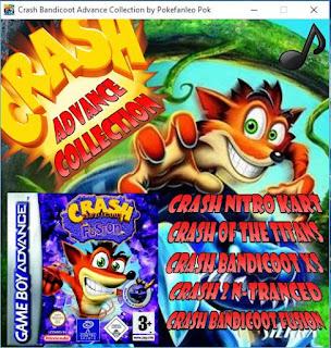 Descargar Juegos De Game Boy Y Game Boy Advance Packs