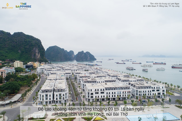 anh-goc-nhin-view-thuc-te-doji-ha-long-sapphire-residence-9